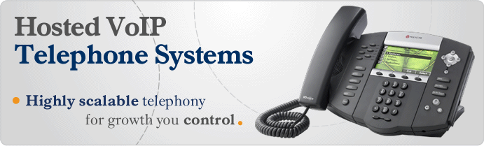hosted-voip-banner